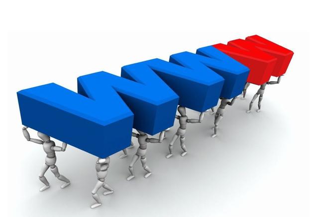 Разработка и создание сайтов любой сложности